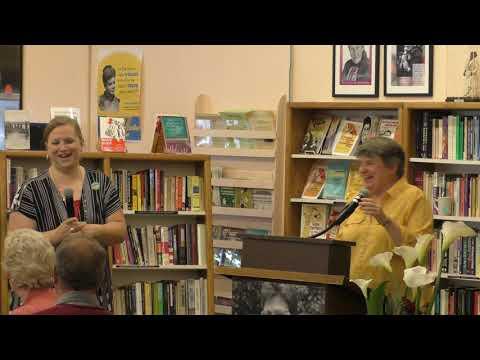 Tamara Turner memorial meeting, pt 6