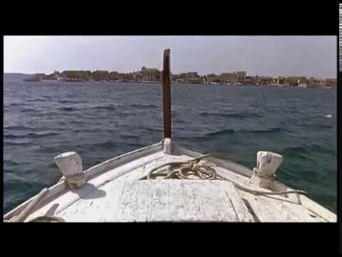 Heimkehr - Povratak HQ-Trailer
