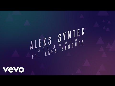 Aleks Syntek - Sildavia (Karaoke Version) ft. Rafa Sánchez