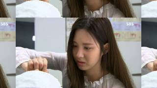 Video SeoHyun cut e03 2/2 [Passionate Love] HanYurim Oct 5, 2013 GIRLS' GENERATION HD download MP3, 3GP, MP4, WEBM, AVI, FLV April 2018