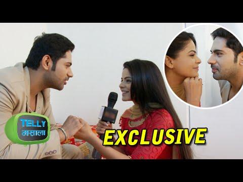 Exclusive: Thapki Proposes Dhruv   Compatibility Test   Thapki Pyar Ki
