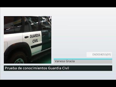 prueba-de-conocimientos-oposiciones-guardia-civil