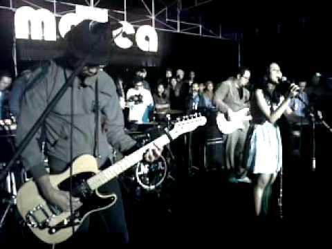Download lagu terbaru Mocca - Hyper Ballad ( Bjork Cover ) Mp3 gratis