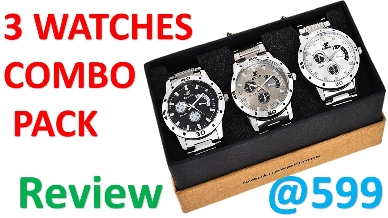 fashion chronograph fashiontip the twobyone best watches askmen price low
