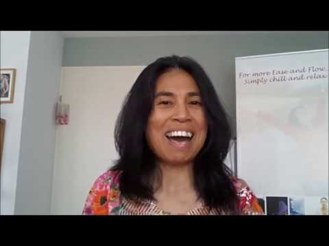 How To Heal Your Skin Problems Using Affirmations