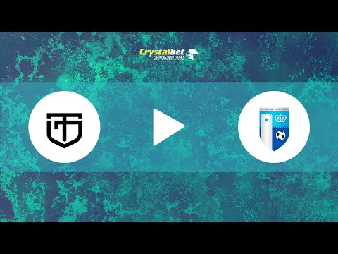 Torpedo Kutaisi Telavi Goals And Highlights