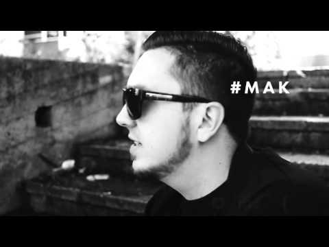 King Mire Beatz ft. Jala, TSC, Shtela, SMA, Makk, Genocide & Sheik Ba - #imamoproblem3