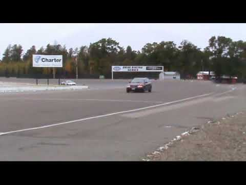 25th Annual Frank Beddor Nationals  Turn 10 Montage