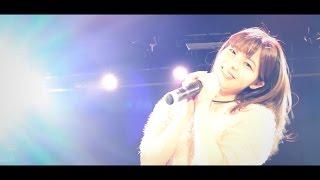 2016年12月23日名古屋のダイアモンドホールで開催されるOS☆U定期公演「T...