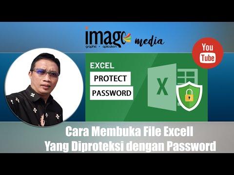 cara-membuka-file-excell-yang-diproteksi-dengan-password