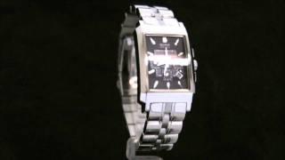 Мужские наручные часы HUGO BOSS - HB 1512262(, 2011-11-01T10:29:51.000Z)