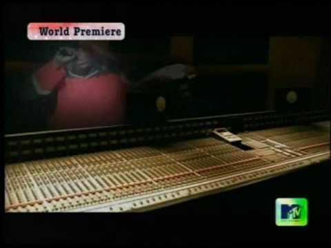 Runnin (remix)-2pac Ft Notorious B.I.G.