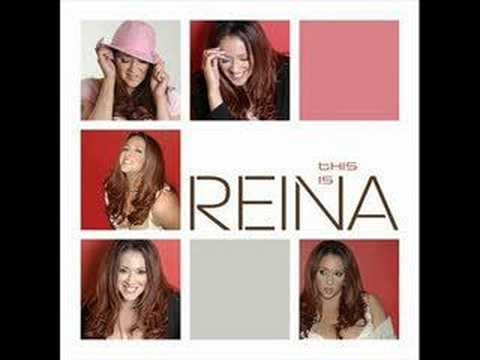 Reina - Find Another Woman