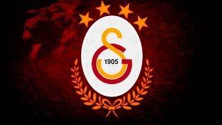 #Muhabirinden - Juventus ve Barcelonalı futbolcular listede var mı? Galatasaray hangi yıldızın peşin