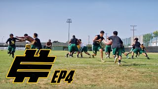 The Elite 11 are Chosen  Head to Nike HQ to Compete for the MVP Award  NFL Network