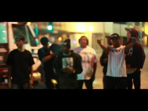 Dar$e Louie - Bellflower [Official Music Video]