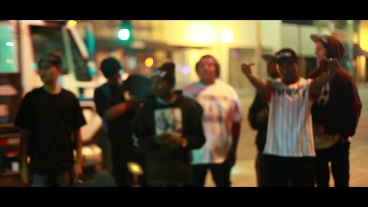 Download Dar$e Louie - Bellflower [Official Music Video]
