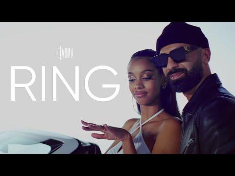 Смотреть клип C Arma - Ring