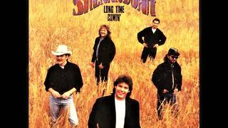 Rock My Baby , Shenandoah , 1992