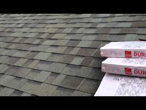 Brazosport Roofing