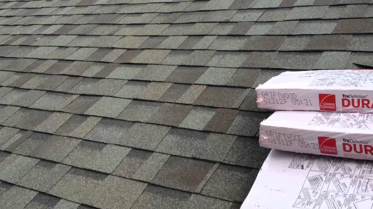 Brazosport Roofing Youtube