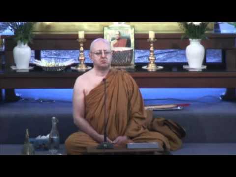 Meditation 21 04  2012