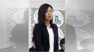 小6女児いじめ、骨折か 大阪・八尾「重大事態」認定