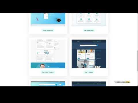 Mira - Helpdesk And Knowledge Base WordPress Theme Faq 15