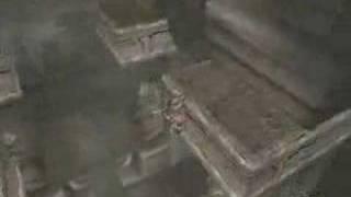 Seneti's TRA Time Trials - Temple of Khamoon (Part 2)