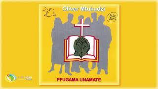 Video Oliver 'Tuku' Mtukudzi - Pfugama Unamate (Official Audio) download MP3, 3GP, MP4, WEBM, AVI, FLV Juni 2018