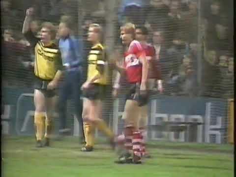 NAC-PSV 30 maart 1985.wmv