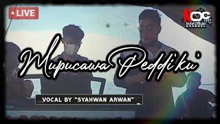 Lagu BUGIS Menyayat Hati   MUPUCAWA PEDDI'KU' - Nofal Official Channel