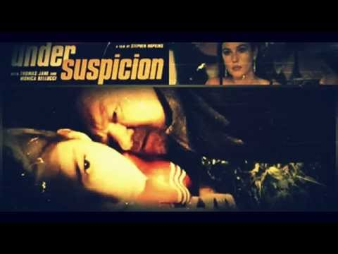 Under Suspicion 2000  Take Me Into That Room Soundtrack  4.