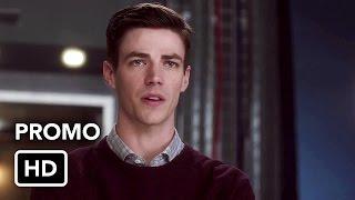 "The Flash 3x14 Promo ""Attack on Central City"" (HD) Season 3 Episode 14 Promo"