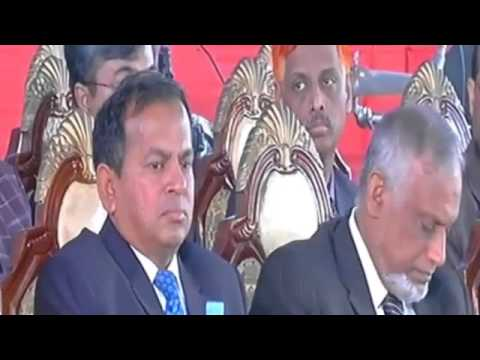 Must Watch!!! Very Inspirational Speech by Mayor Mr  Annisul Huq