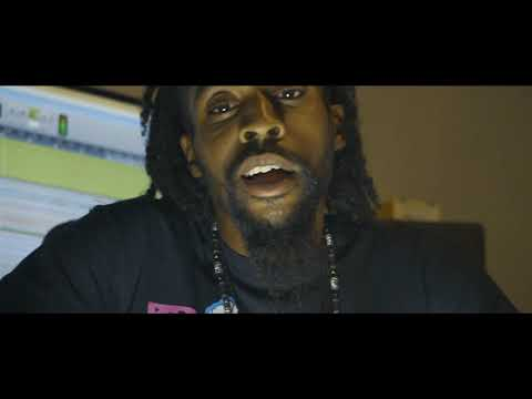 Dre Thizz- Back Woods (Shot By : The Steff Network)