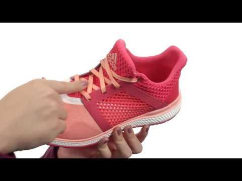 adidas-running-energy-bounce™-2-w-sku:8639812