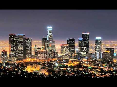 Felix Da Housecat - Everyone Is Someone In LA (Original THX)