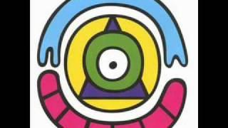 Masomenos - Amarillo Y Verde
