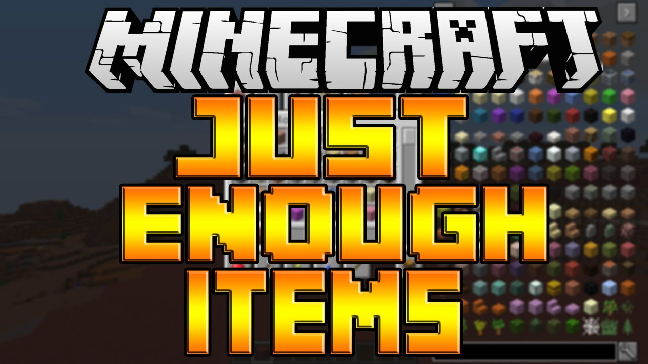 Minecraft mods 1.16.2 Archives – Download Mods for Minecraft