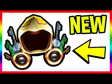 Roblox Ready Player One Event How To Find Copper Jade Crystal