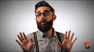 Primer trailer de Ocho apellidos catalanes