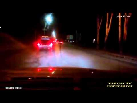 Пьяные водители смотреть видео прикол - 1:29