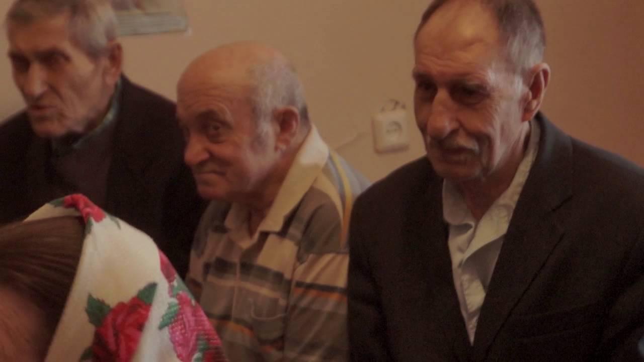 Дом престарелых и инвалидов елабуга социальные пансионаты для пожилых людей в московской области