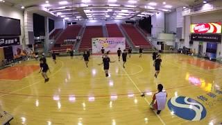 Publication Date: 2018-05-07 | Video Title: 跳繩強心校際花式跳繩比賽2016(中學乙組) - 香港華人基