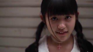数量限定販売されていた「ハートのエナジー」MV の DVD/Blu-rayより抜粋...