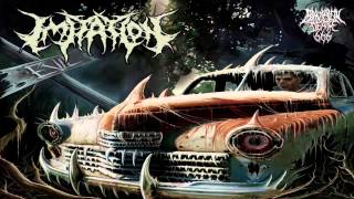 Imitation - Rectificate (2013) {Full-Album}