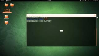 How to get java applets to work in Ubuntu Firefox