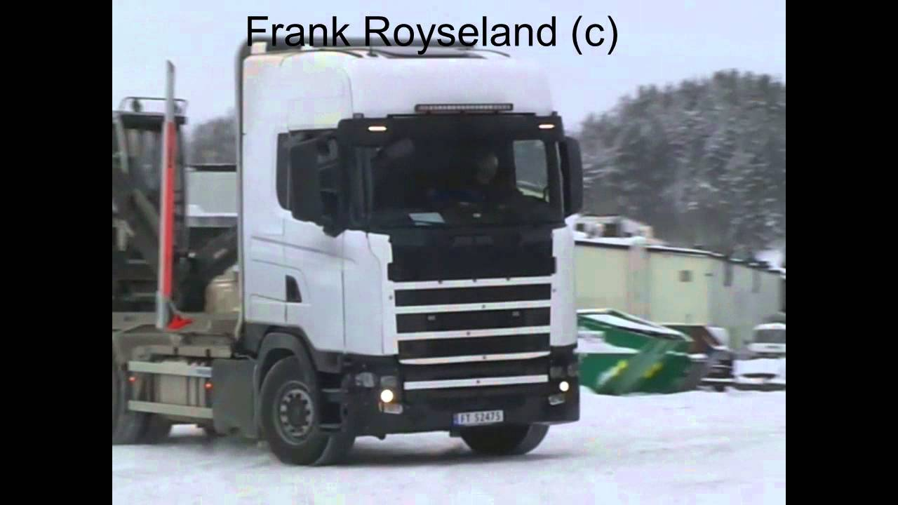 copyright frank r yseland prototype scania r730 11 of. Black Bedroom Furniture Sets. Home Design Ideas