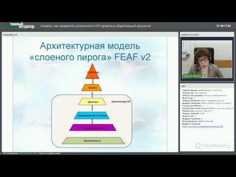бесплатные вебинары для системных администраторов
